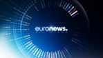 Euronews unveils new idents and schedule