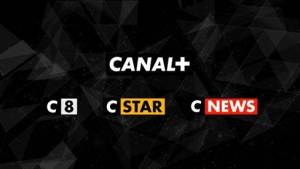 Canal+New_logos