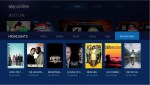 Accedo brings Sky Deutschland to PlayStation 3 and 4