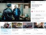 Telefónica Deutschland launches live TV app