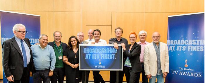 EutelsatTVAwards2015jury