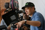 Ang Lee to be honoured by IBC