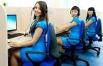 IPTV figures boost Russian telco