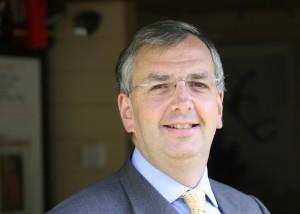 Simon-Spanswick-CEO-AIB