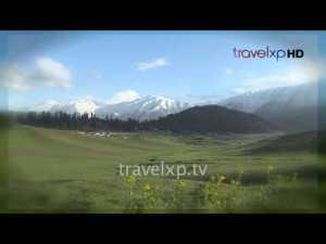 Travelxp HD
