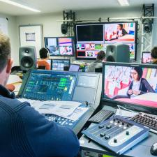 VRT-live-IP-studio-photo