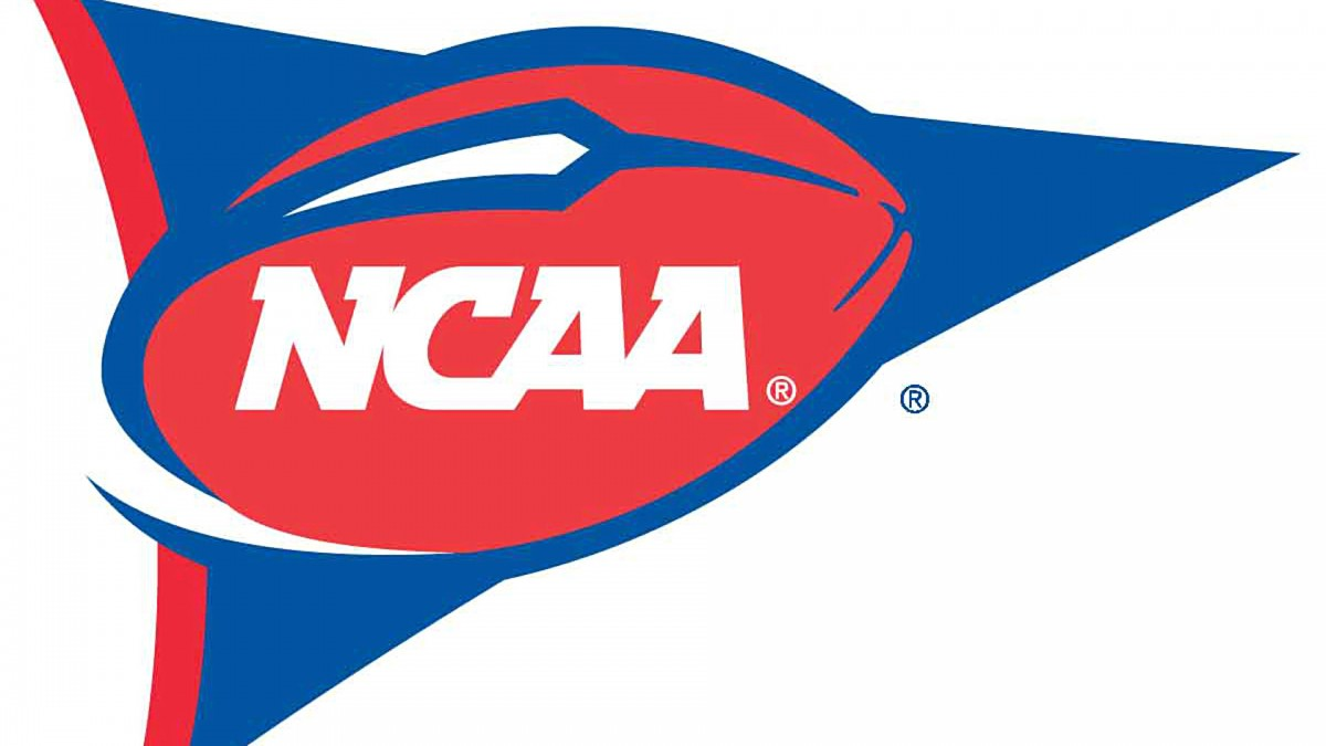 play by play college football ncaa football tv