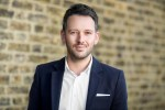 Sales VP joins BBC Worldwide