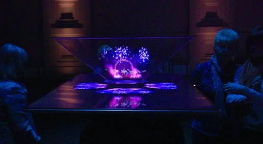 bbc_holographic-tv