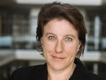 Sky News appoints Cristina Nicolotti Squires as director of content