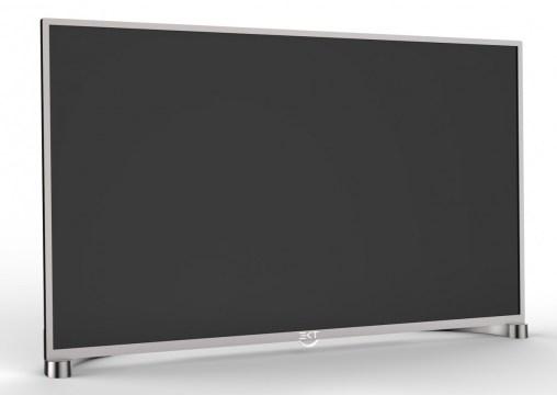 EKT_TV_Silver-edge_EKT-Logo