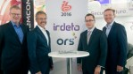ORS moves to software-based CA from Irdeto
