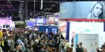 NCTA 'sunsets' the INTX cable show