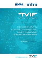nagra-global-pay-tv-innovation-cover