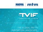 Report: The Global Pay-TV Innovation Landscape