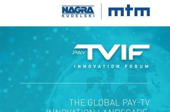 nagra-global-pay-tv-innovation-crop