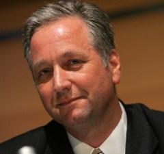 Peter Kerckhoff