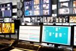 ProSiebenSat.1 joins Exaring's IPTV platform