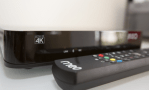 Arris set-tops for Portugal Telecom's MEO 4K Service