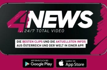 4news-app-prosiebensat-1-puls-4