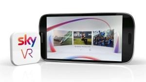 sky-vr-app-600x338