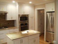 Kitchens Renovations