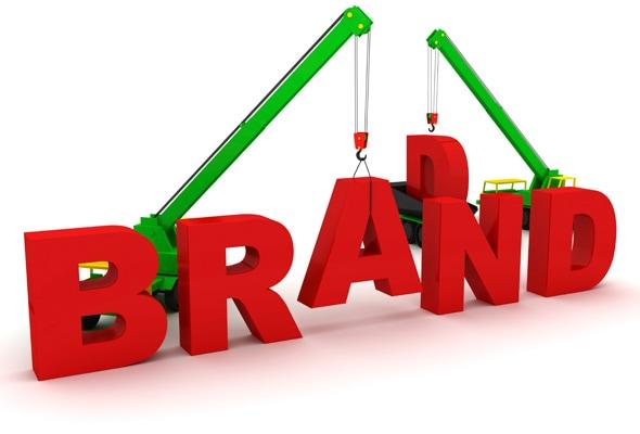 6 steps to successful rebranding - Broad Reach Marketing Services, LLC - rebranding