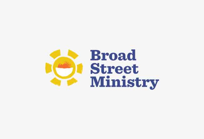 Broad Street Ministry Psalms of the Street October 20, 2013