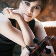"""""""An emerging star."""" — Richard Dyer, The Boston Globe Cellist Jacqueline Choi, the 1st place winner of the 2010 Edwin H. & Leigh W. Schadt String Competition, is an active […]"""