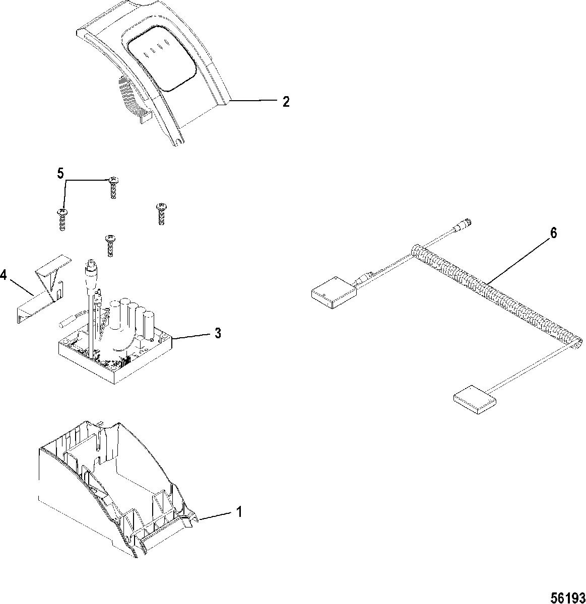 oppo f1 diagram