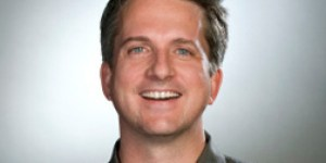 Bill Simmons Is Leaving ESPN!