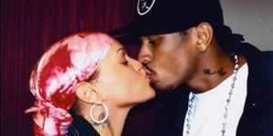 Allen Iverson's ex-wife wants to know how many people he slept with