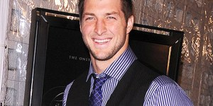 The Philadelphia Eagles Are Reportedly Going To Sign Tim Tebow Tomorrow, Let The Games Begin