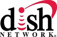 dish-network-phone-news