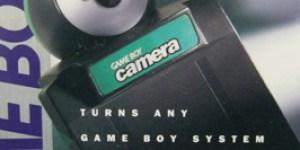 Mens bathroom etiquette, through the lens of a Game Boy