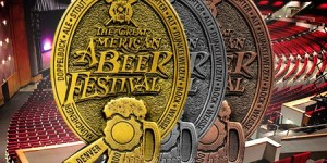 Great American Beer Festival Awards: Did your favorite win?
