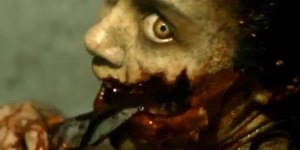 Blazed Movie Reviews: 'Evil Dead'