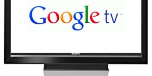 Voice search: Finally there's a reason to use Google TV