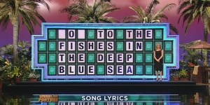 Here's a breakdown of a stunning Wheel of Fortune FAIL