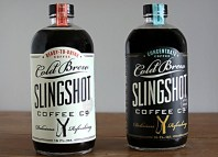 Slingshot Coffee Co