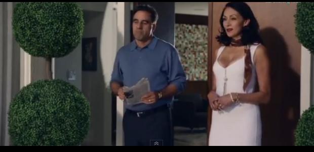 fiat super bowl commercial
