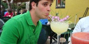 TGI Fridays makes most embarrassing Cinco de Mayo menu ever