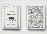 Misc. Goods