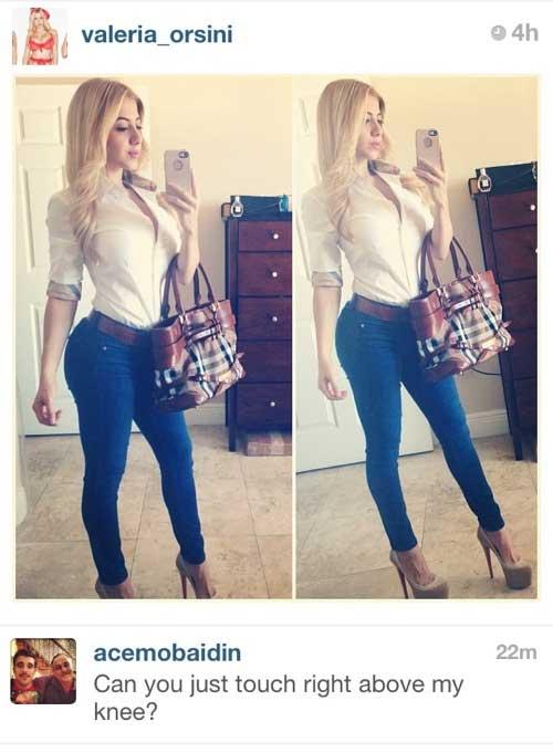 instagram 5
