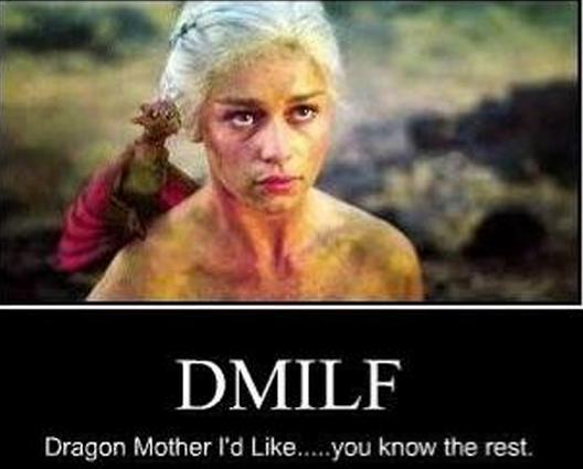 Facebook/Dafuq Funnies