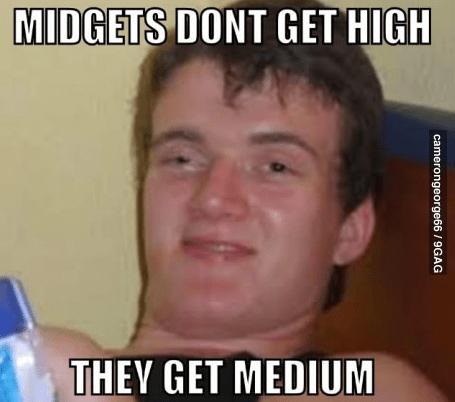 Tumblr/Meme-Meme
