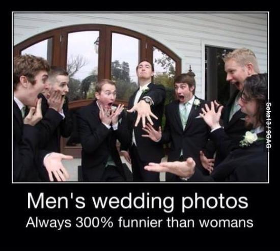 Facebook/21st Century Humor