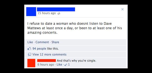 facebook fools