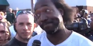 Charles Ramsey, the hero who saved those girls from Ariel Castro, just did an amazing AMA on reddit