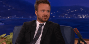 Want Jesse Pinkman To Scream 'Yo, Bitch' At You? Well, Now There's An App For That!